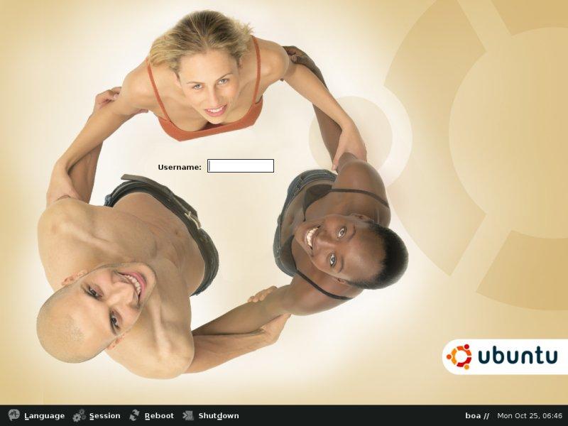 ubuntu-4_10gdm.jpg
